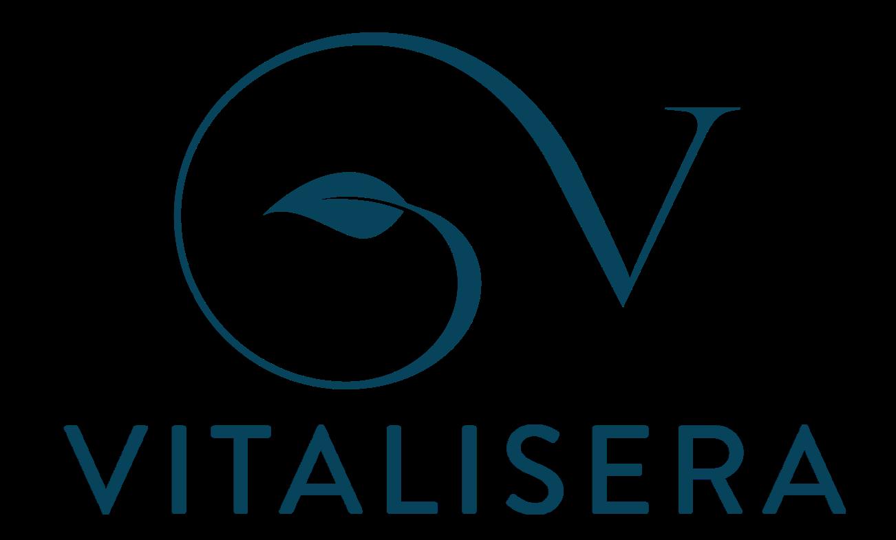 Vitalisera